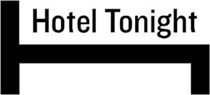 H HOTEL TONIGHT