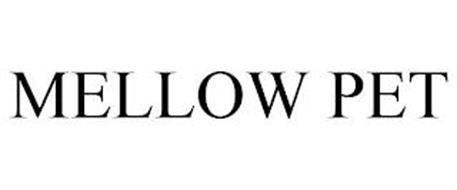 MELLOW PET