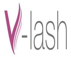 V-LASH