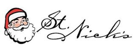 ST. NICK'S