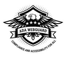 ADA WEBGUARD COMPLIANCE AND ACCESSIBILITY FOR ALL