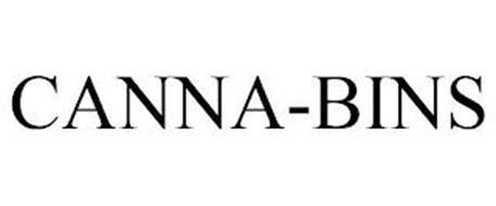 CANNA-BINS