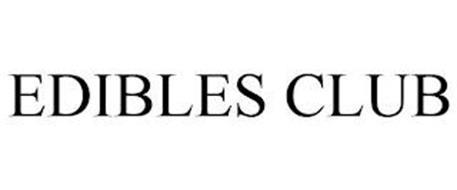 EDIBLES CLUB