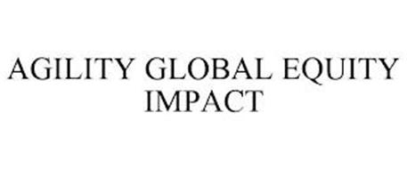 AGILITY GLOBAL EQUITY IMPACT