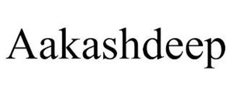 AAKASHDEEP