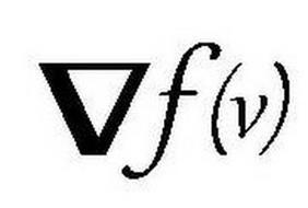 VF(V)
