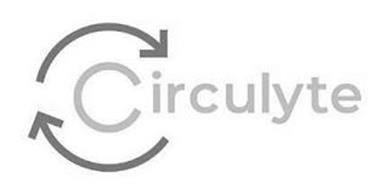 CIRCULYTE