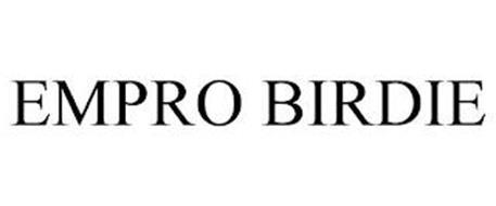 EMPRO BIRDIE