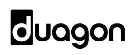 DUAGON