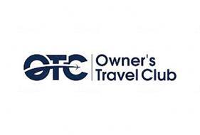 OTC OWNER'S TRAVEL CLUB
