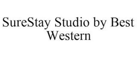 SURESTAY STUDIO BY BEST WESTERN