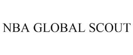 NBA GLOBAL SCOUT