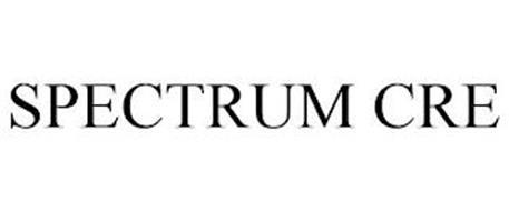 SPECTRUM CRE