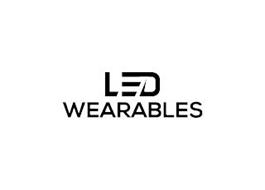 LED WEARABLES