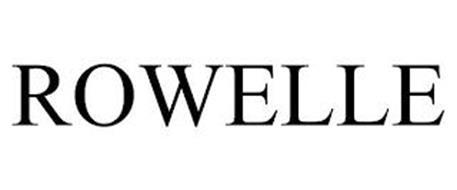 ROWELLE