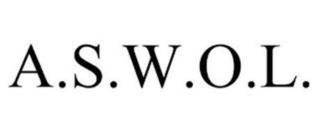 A.S.W.O.L.