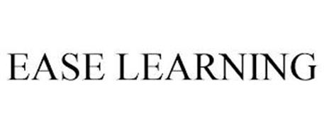 EASE LEARNING