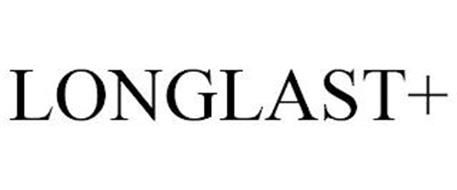 LONGLAST+