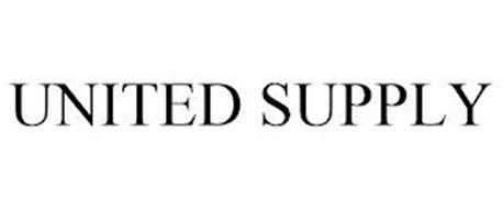 UNITED SUPPLY