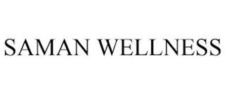 SAMAN WELLNESS