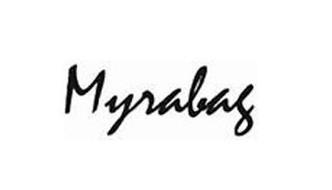 MYRA BAG