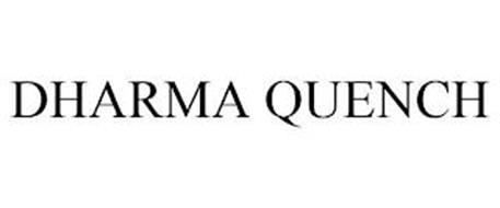 DHARMA QUENCH