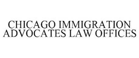 CHICAGO IMMIGRATION ADVOCATES LAW OFFICES