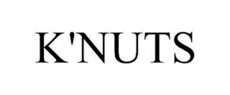 K'NUTS