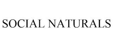 SOCIAL NATURALS