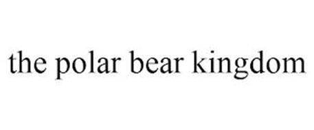 THE POLAR BEAR KINGDOM