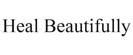 HEAL BEAUTIFULLY