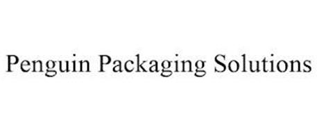 PENGUIN PACKAGING SOLUTIONS