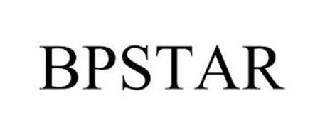 BPSTAR