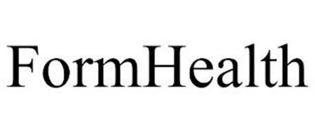 FORMHEALTH
