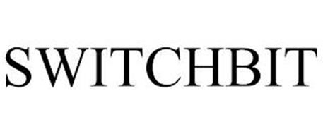 SWITCHBIT