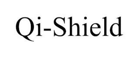 QI-SHIELD