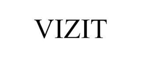 VIZIT