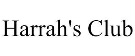 HARRAH'S CLUB