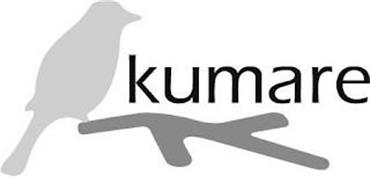 KUMARE