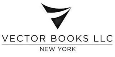 VECTOR BOOKS LLC NEW YORK