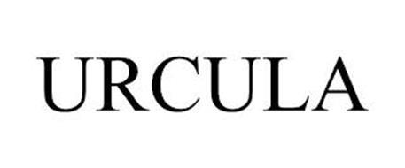 URCULA