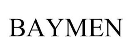 BAYMEN