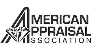 AMERICAN APPRAISAL ASSOCIATION