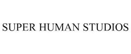 SUPER HUMAN STUDIOS