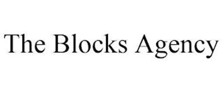 THE BLOCKS AGENCY