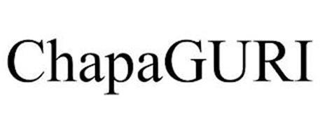 CHAPAGURI