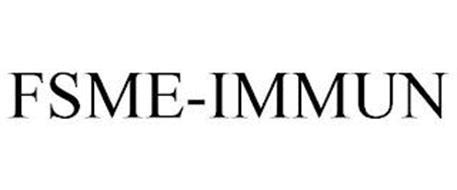 FSME-IMMUN