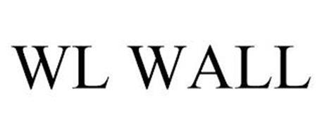 WL WALL