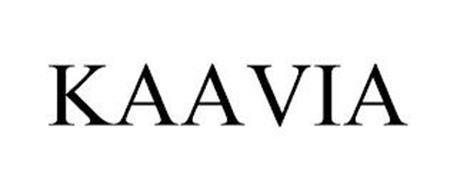 KAAVIA