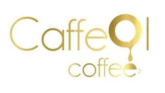 CAFFEOL COFFEE